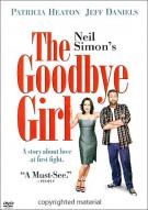 Goodbye Girl, The  Movie