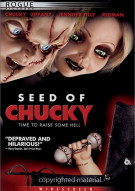 Seed Of Chucky (Widescreen) Movie