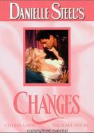 Danielle Steels Changes Movie