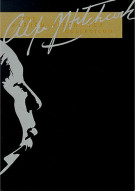 Alfred Hitchcock 3-Disc Collection #1 Movie