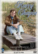 Harry Chapin: Remember When - The Anthology Movie
