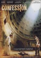 Confession Movie