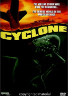 Cyclone Movie