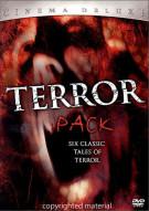 Terror Pack Movie