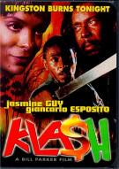 Klash Movie
