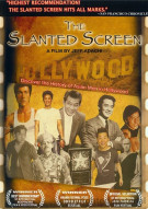 Slanted Screen, The Movie