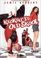 Kickin It Old Skool Movie