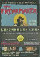Greenhouse Gore Movie