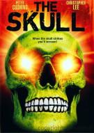 Skull, The Movie