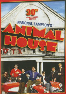 National Lampoons Animal House: 30th Anniversary Edition Movie