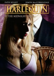 Harlequin: At The Midnight Hour Movie