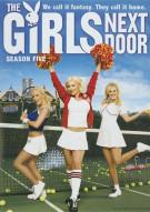 Girls Next Door, The: Season 5 Movie