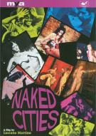 Naked Cities Movie