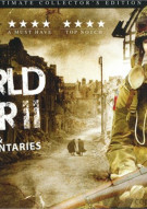 World War II Movies: Ultimate Collectors Edition Movie