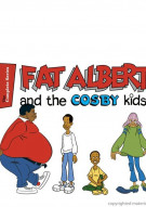 Fat Albert And The Cosby Kids: The Complete Series Movie