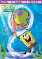 SpongeBob SquarePants: The Complete Eighth Season Movie
