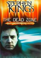Dead Zone, The Movie
