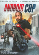 Android Cop Movie