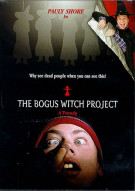 Bogus Witch Project, The Movie