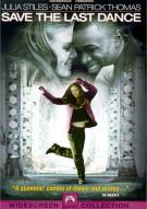 Save The Last Dance Movie