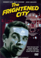 Frightened City, The Movie