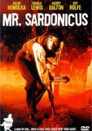 Mr. Sardonicus Movie