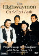 Highwaymen, The: On The Road Again Movie