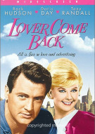 Lover Come Back Movie