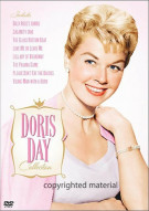 Doris Day Collection Movie