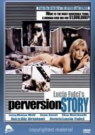 Perversion Story Movie