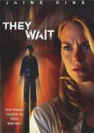 They Wait Movie