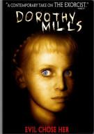 Dorothy Mills Movie