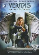 Veritas: Prince Of Truth Movie