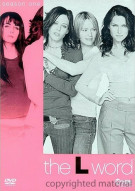 L Word, The: The Complete Series Pack Movie