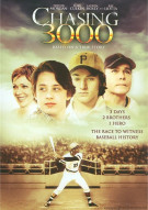 Chasing 3000 Movie