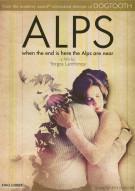 Alps Movie