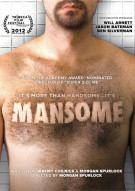 Mansome Movie