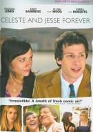 Celeste And Jesse Forever Movie