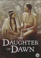 Daughter Of Dawn  Movie
