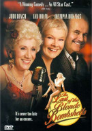 Last Of The Blonde Bombshells, The Movie