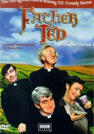 Father Ted: The Complete Series 1 Movie