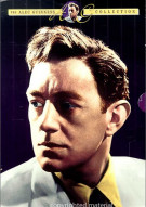 Alec Guinness Collection Movie