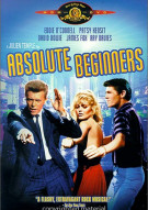 Absolute Beginners Movie