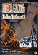 Hellgate: The House That Screamed 2 Movie