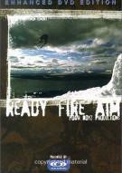 Ready Fire Aim Movie