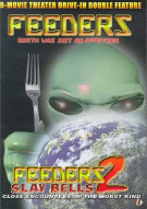 Feeders 1/Feeders 2 Movie