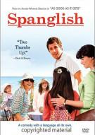 Spanglish Movie