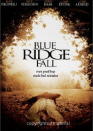 Blue Ridge Falls Movie