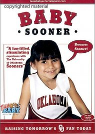 Baby Sooner Movie