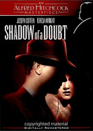 Shadow Of A Doubt Movie